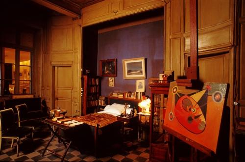 786_602_maison_des_memoires_chambre.jpg