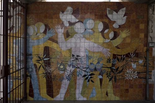 Ceramique J Camberoque Ecole Jules Ferry Carcassonne.jpg
