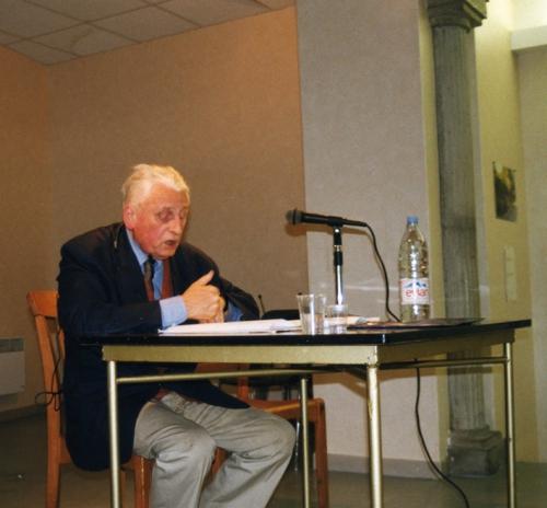 71 Aout 1999 conf Fontiers Gastronomie.jpg