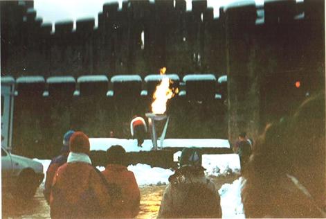 flamme olympique 02 1992.jpg