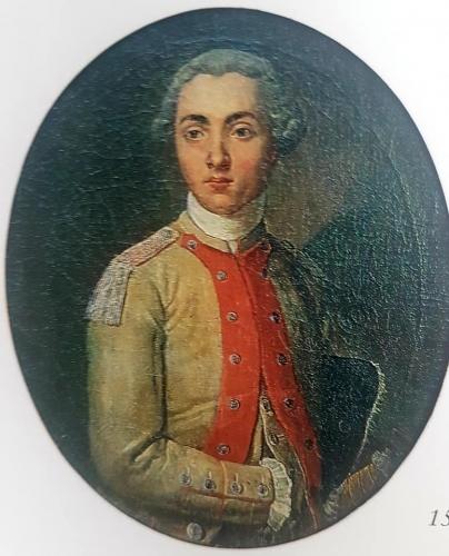 Louis Sauveur Chénier.jpg