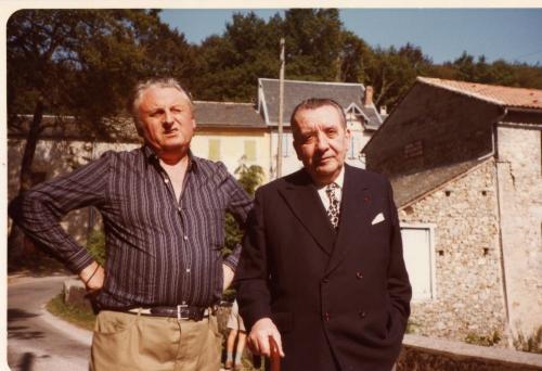 65 Alquié et Henri Tort.jpg