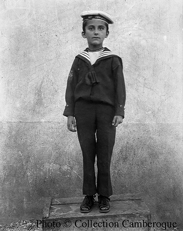 J Camberoque enfant 1925 environ.jpg