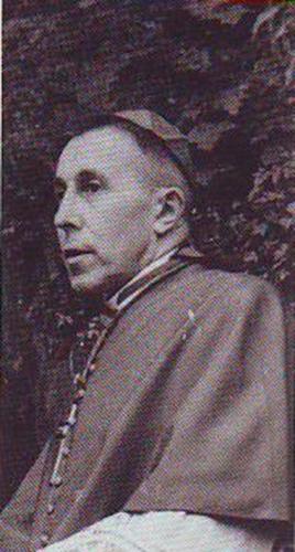 Pierre-Marie Joseph Puech.jpg