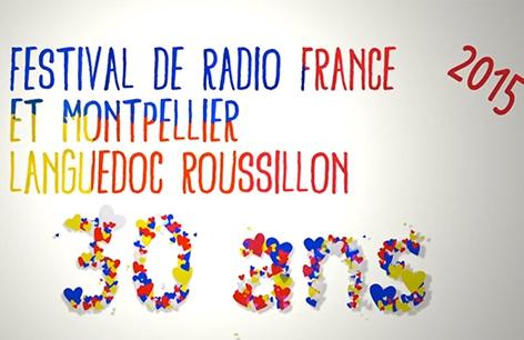 festival-radio-france-mtp-2015.jpg